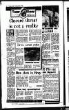 Evening Herald (Dublin) Tuesday 03 April 1990 Page 14