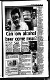 Evening Herald (Dublin) Tuesday 03 April 1990 Page 15