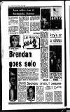 Evening Herald (Dublin) Tuesday 03 April 1990 Page 24