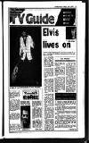Evening Herald (Dublin) Tuesday 03 April 1990 Page 25