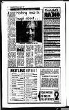 Evening Herald (Dublin) Tuesday 03 April 1990 Page 28