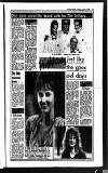 Evening Herald (Dublin) Tuesday 03 April 1990 Page 29