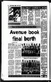 Evening Herald (Dublin) Tuesday 03 April 1990 Page 44