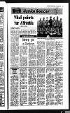 Evening Herald (Dublin) Tuesday 03 April 1990 Page 45