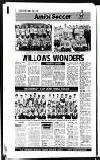 Evening Herald (Dublin) Tuesday 03 April 1990 Page 46
