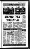 Evening Herald (Dublin) Tuesday 03 April 1990 Page 47