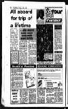 Evening Herald (Dublin) Tuesday 03 April 1990 Page 52