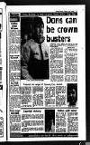 Evening Herald (Dublin) Tuesday 03 April 1990 Page 53
