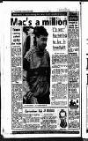 Evening Herald (Dublin) Tuesday 03 April 1990 Page 54
