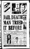 Evening Herald (Dublin) Wednesday 04 April 1990 Page 1