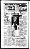 Evening Herald (Dublin) Wednesday 04 April 1990 Page 2