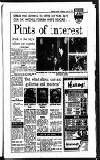 Evening Herald (Dublin) Wednesday 04 April 1990 Page 3