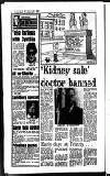 Evening Herald (Dublin) Wednesday 04 April 1990 Page 4