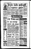 Evening Herald (Dublin) Wednesday 04 April 1990 Page 6