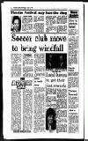 Evening Herald (Dublin) Wednesday 04 April 1990 Page 8