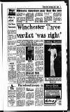 Evening Herald (Dublin) Wednesday 04 April 1990 Page 9