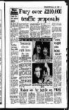 Evening Herald (Dublin) Wednesday 04 April 1990 Page 11
