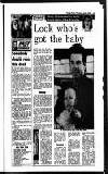 Evening Herald (Dublin) Wednesday 04 April 1990 Page 15
