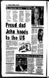 Evening Herald (Dublin) Wednesday 04 April 1990 Page 22