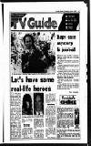 Evening Herald (Dublin) Wednesday 04 April 1990 Page 23