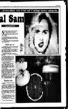 Evening Herald (Dublin) Wednesday 04 April 1990 Page 27