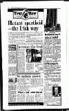 Evening Herald (Dublin) Wednesday 04 April 1990 Page 28