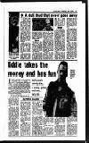 Evening Herald (Dublin) Wednesday 04 April 1990 Page 29