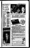 Evening Herald (Dublin) Wednesday 04 April 1990 Page 31