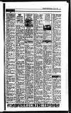 Evening Herald (Dublin) Wednesday 04 April 1990 Page 37