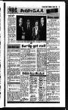 Evening Herald (Dublin) Wednesday 04 April 1990 Page 43