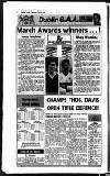 Evening Herald (Dublin) Wednesday 04 April 1990 Page 44