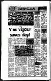 Evening Herald (Dublin) Wednesday 04 April 1990 Page 46