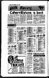 Evening Herald (Dublin) Wednesday 04 April 1990 Page 48