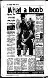 Evening Herald (Dublin) Wednesday 04 April 1990 Page 50