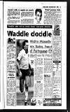 Evening Herald (Dublin) Wednesday 04 April 1990 Page 51