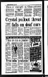 Evening Herald (Dublin) Thursday 05 April 1990 Page 2