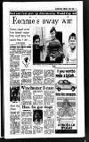 Evening Herald (Dublin) Thursday 05 April 1990 Page 3