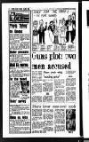 Evening Herald (Dublin) Thursday 05 April 1990 Page 4