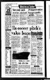 Evening Herald (Dublin) Thursday 05 April 1990 Page 6