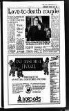 Evening Herald (Dublin) Thursday 05 April 1990 Page 7
