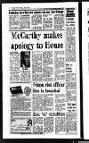 Evening Herald (Dublin) Thursday 05 April 1990 Page 8
