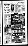 Evening Herald (Dublin) Thursday 05 April 1990 Page 9