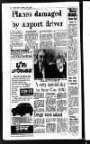 Evening Herald (Dublin) Thursday 05 April 1990 Page 10