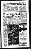 Evening Herald (Dublin) Thursday 05 April 1990 Page 11