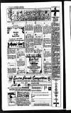 Evening Herald (Dublin) Thursday 05 April 1990 Page 12