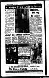 Evening Herald (Dublin) Thursday 05 April 1990 Page 14