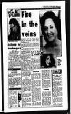 Evening Herald (Dublin) Thursday 05 April 1990 Page 15