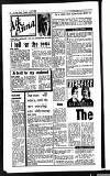 Evening Herald (Dublin) Thursday 05 April 1990 Page 16