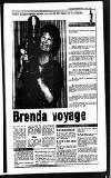 Evening Herald (Dublin) Thursday 05 April 1990 Page 17