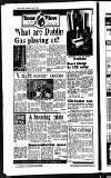 Evening Herald (Dublin) Thursday 05 April 1990 Page 18